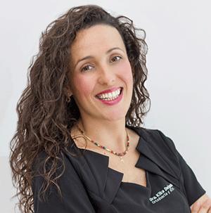 Dra Kika Delgado