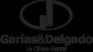 Implantes dentales y Ortodoncia Cáceres