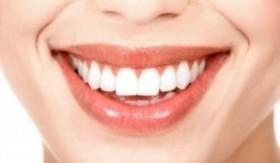 Ven a nuestra Clínica Dental en Cáceres para tratar tu periodontitis