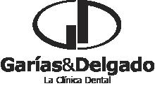 Clínica Dental Cáceres. Implantes dentales y Ortodoncia